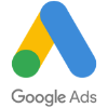 Google Ads certificering Reach Out Digital
